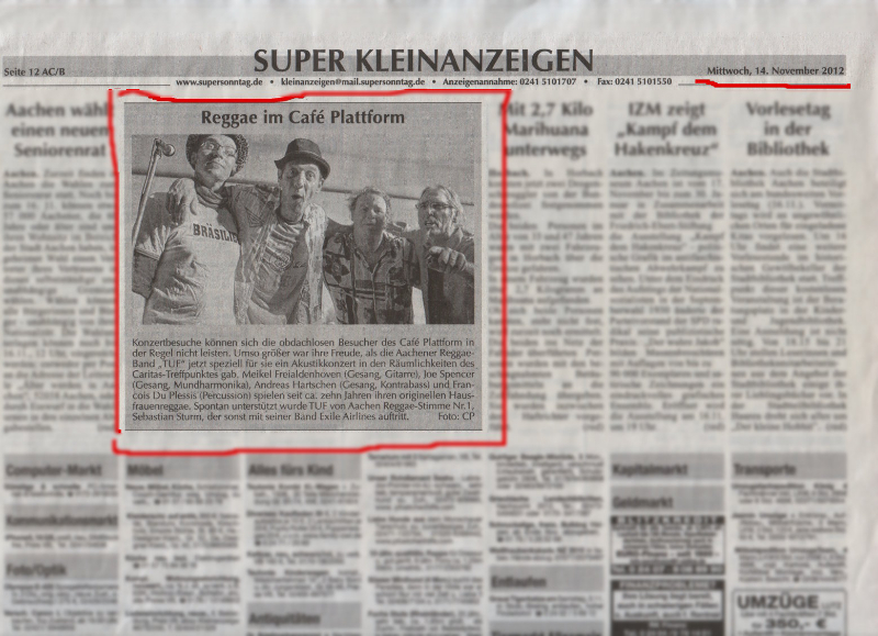 201211_supersonntag_rot
