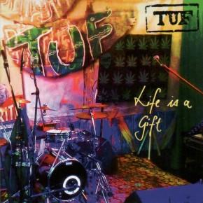 Es ist soweit - die Party zum Release der CD am 20.Mai 2016