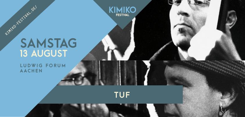 TUF_KIMIKO