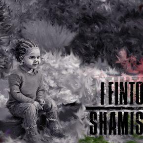 TUF im Franz als Support für I Finton (CD Release-Party)